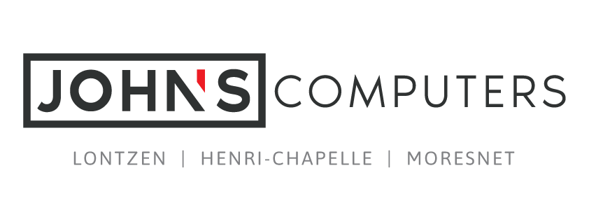 logo johnscomputers